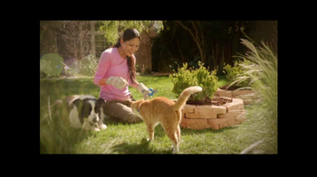 PetSmart Pest Prevention Center TV Spot, 'Jungle Out There' - Thumbnail 4