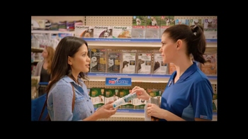 PetSmart Pest Prevention Center TV Spot, 'Jungle Out There' - Thumbnail 5