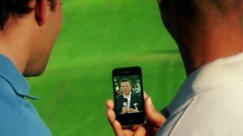 Golf Live Extra App TV Spot - 1377 commercial airings