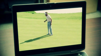Golf Live Extra App TV Spot - Thumbnail 2