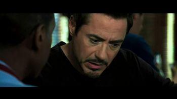 Iron Man 3 - Alternate Trailer 35