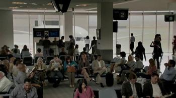Jared TV Spot 'Airport: Pandora Charm Bracelets: Free Bracelet: Mother's Day' - Thumbnail 1