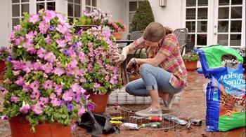 The Home Depot TV Spot, 'Flower Tower' - Thumbnail 2