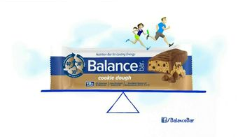 Find Your Balance thumbnail