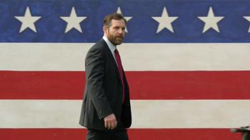 Ball Park Franks TV Spot, 'So American: Angus' - Thumbnail 2