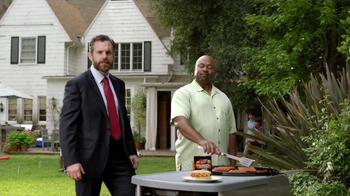 Ball Park Franks TV Spot, 'So American: Angus' - Thumbnail 8