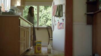 Cheerios TV Spot, 'Cheerio Trail' - Thumbnail 1