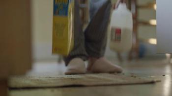 Cheerios TV Spot, 'Cheerio Trail' - Thumbnail 3