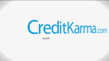 Credit Karma TV Spot, \'Do You Know Your Credit Score?\'