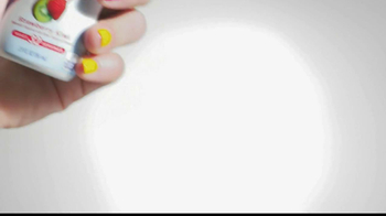 DASANI Drops TV Spot, 'Try Me On' Song by Karmin - Thumbnail 1