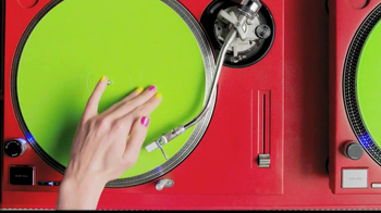 DASANI Drops TV Spot, 'Try Me On' Song by Karmin - Thumbnail 2