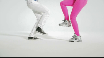 DASANI Drops TV Spot, 'Try Me On' Song by Karmin - Thumbnail 3