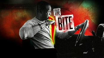 NHTSA TV Spot, 'Fake Seat Belt' - Thumbnail 3