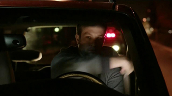 NHTSA TV Spot, 'Fake Seat Belt' - Thumbnail 4