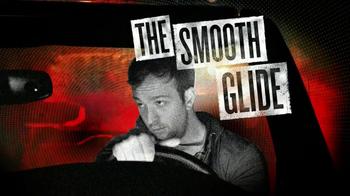 NHTSA TV Spot, 'Fake Seat Belt' - Thumbnail 5