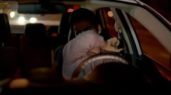 NHTSA TV Spot, 'Fake Seat Belt' - Thumbnail 7