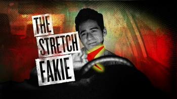 NHTSA TV Spot, 'Fake Seat Belt' - Thumbnail 8