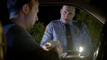 NHTSA TV Spot, 'Fake Seat Belt' - Thumbnail 9