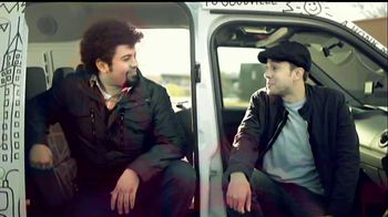 CITGO TV Spot, 'Fueling Good Road Trip' Song by Farewell Flight - 467 commercial airings