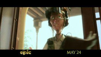 Epic - Alternate Trailer 26