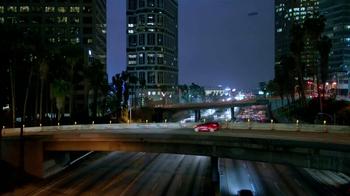 Hyundai Assurance Connected Care TV Spot, 'Signs' Song by Bob Marley - Thumbnail 10
