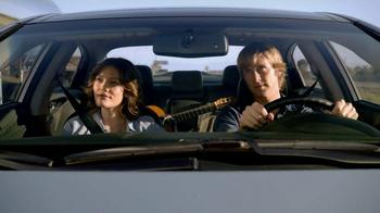 Hyundai Assurance Connected Care TV Spot, 'Signs' Song by Bob Marley - Thumbnail 2