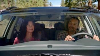 Hyundai Assurance Connected Care TV Spot, 'Signs' Song by Bob Marley - Thumbnail 5