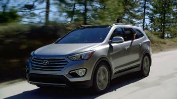 Hyundai Assurance Connected Care TV Spot, 'Signs' Song by Bob Marley - Thumbnail 7
