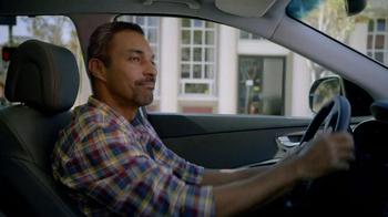 Hyundai Assurance Connected Care TV Spot, 'Signs' Song by Bob Marley - Thumbnail 8