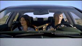 Hyundai Assurance Connected Care TV Spot, 'All Good' Song by Bob Marley - Thumbnail 1