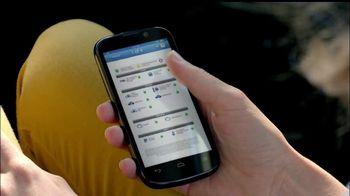 Hyundai Assurance Connected Care TV Spot, 'All Good' Song by Bob Marley - Thumbnail 5