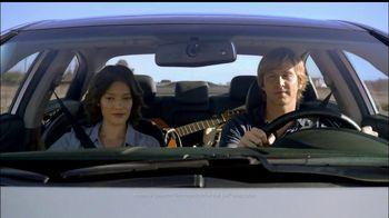 Hyundai Assurance Connected Care TV Spot, 'All Good' Song by Bob Marley - Thumbnail 6