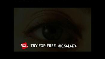 Live Links TV Spot, 'The Voice' - Thumbnail 2