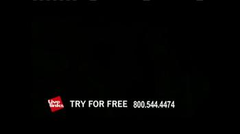 Live Links TV Spot, 'The Voice' - Thumbnail 5