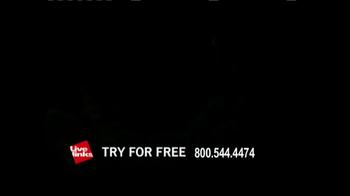 Live Links TV Spot, 'The Voice' - Thumbnail 6