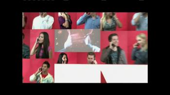 Live Links TV Spot, 'The Voice' - Thumbnail 9