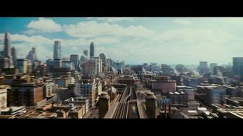 The Great Gatsby - Alternate Trailer 18