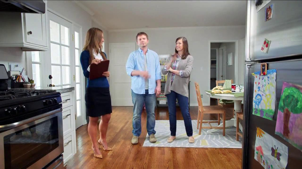 Roadside Assistance Progressive >> Allstate TV Commercial, 'Noise-Canceling Headphones ...