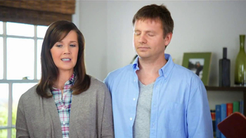 Allstate TV Spot, 'Noise-Canceling Headphones' - Thumbnail 6
