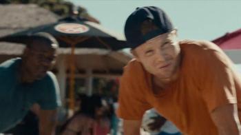 Miller 64 TV Spot, 'Beach Volleyball' - Thumbnail 4