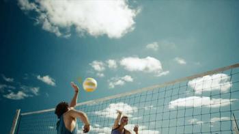 Miller 64 TV Spot, 'Beach Volleyball' - Thumbnail 5
