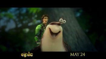 Epic - Alternate Trailer 15