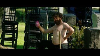 The Hangover Part III - Alternate Trailer 5