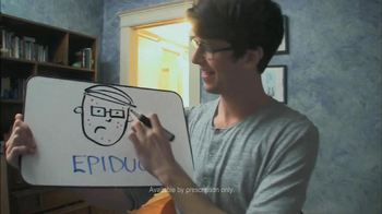 Epiduo TV Spot, 'Epi-Do-Over' - Thumbnail 6