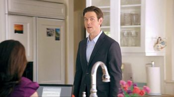 XFINITY Double Play TV Spot, 'Fastest Four Weeks: Time is Running Out' - 54 commercial airings