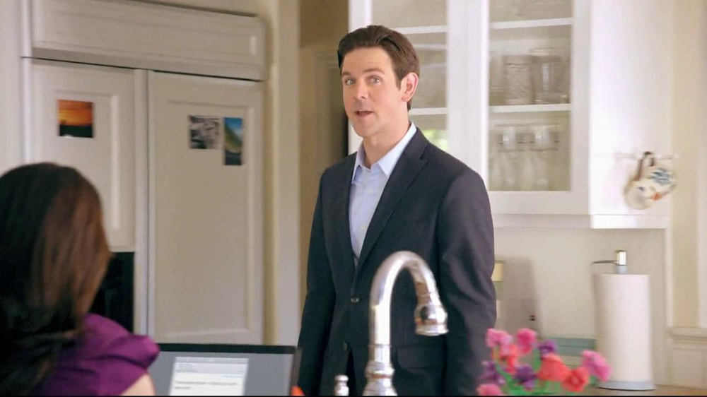 XFINITY Double Play TV Commercial, 'Fastest Four Weeks: Time is Running Out'