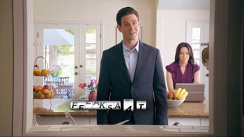 XFINITY Double Play TV Spot, 'Fastest Four Weeks: Time is Running Out' - Thumbnail 1