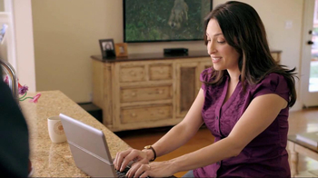 XFINITY Double Play TV Spot, 'Fastest Four Weeks: Time is Running Out' - Thumbnail 4
