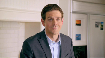 XFINITY Double Play TV Spot, 'Fastest Four Weeks: Time is Running Out' - Thumbnail 5