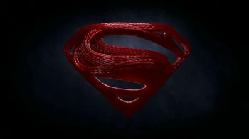 Twizzlers TV Spot, 'Man of Steel' - 1477 commercial airings